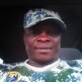Olukayode, 49, Lagos, Nigeria
