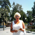 Лю, 45, Moscow, Russia