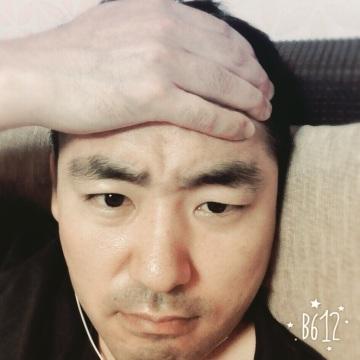 pon belee, 38, Seoul, South Korea