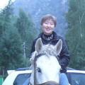 Гульнара Хайруллина, 39, Almaty (Alma-Ata), Kazakhstan