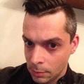 DanieleBRG, 33, San Dona Di Piave, Italy