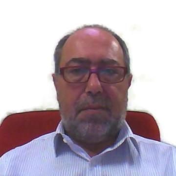 Domenico Barbuto, 56, Catania, Italy