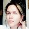 Inga Šviesaitė, 29, Kaunas, Lithuania