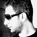 Özgür, 33, Kayseri, Turkey