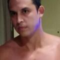 Venegass Vl, 34, Guadalajara, Mexico