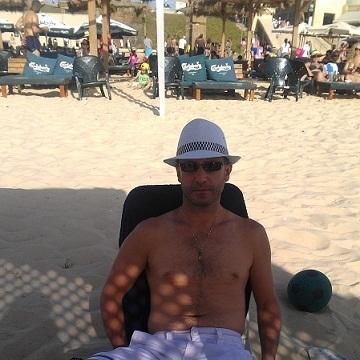 shilo, 43, Tel-Aviv, Israel