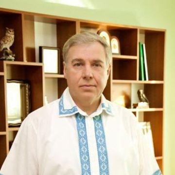 David, 58, Baldwin, United States