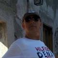 Ruggero, 47, Venice, Italy