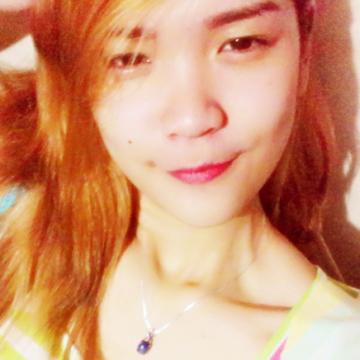 Rhian, 24, Pasig, Philippines