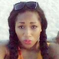 yvette, 21, Dar Es Salam, Tanzania