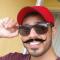 Abraham john, 29, Dubai, United Arab Emirates