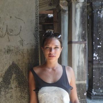 Евгения, 32, Odessa, Ukraine
