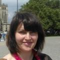 Vera, 33, Lutsk, Ukraine