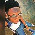 AdeniranDavis, 28, Lagos, Nigeria