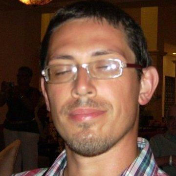francesco, 35, Cornaredo, Italy