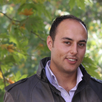 ShPolat Şahenşah, 31, Kayseri, Turkey