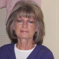 Donna Walker, 67, Cottonwood, United States