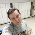Сергей Смирнов, 42, Tallinn, Estonia