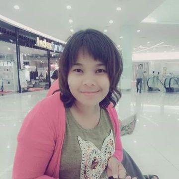 suta, 33, Thai Mueang, Thailand