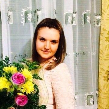 Алена, 28, Zelenogorsk (Krasnoyarskii krai), Russia