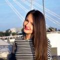 Anastasiya, 30, Gorohov, Ukraine