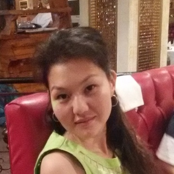 Аида, 32, Zhezkazgan, Kazakhstan