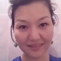 Аида, 33, Zhezkazgan, Kazakhstan
