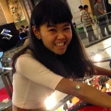 Takecare Ka, 28, Mueang Songkhla, Thailand