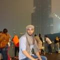 noorsy, 33, Dubai, United Arab Emirates