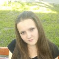 Alevtina, 22, Almaty (Alma-Ata), Kazakhstan