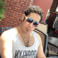 2me2, 32, Dammam, Saudi Arabia