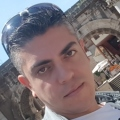 Hakan, 35, Antalya, Turkey