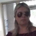 Nadin, 39, Bryansk, Russia