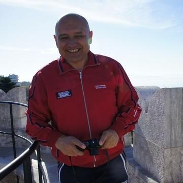 Петар, 49, Rijeka, Croatia
