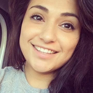 LISA, 34, Chicago Ridge, United States