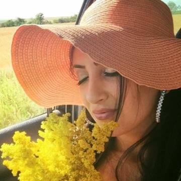 Misha, 26, Iasi, Romania