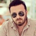 Okan Kamak, 32, Istanbul, Turkey