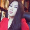 Sessa, 26, Novosibirsk, Russian Federation