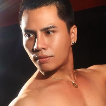 Chet, 31, Pattaya, Thailand