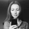 Mila , 33, Vinnitsa, Ukraine
