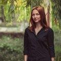Mila , 32, Vinnitsa, Ukraine
