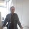 Mattias, 48, Gavle, Sweden