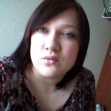 Yelena, 21, Daugavpils, Latvia