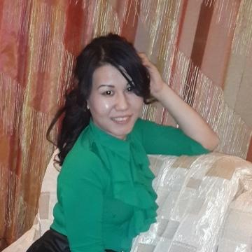 aida, 27, Atyrau, Kazakhstan