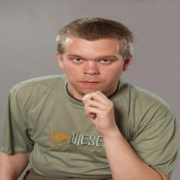 aleksey, 37, Kursk, Russia