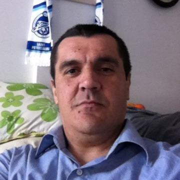 viorel, 40, Kishinev, Moldova