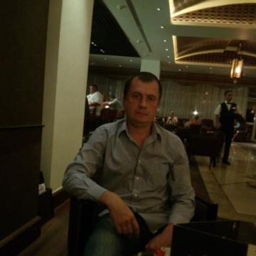 vladimir, 41, Krivoi Rog, Ukraine