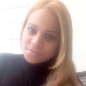 Karen, 32, Gastonia, United States
