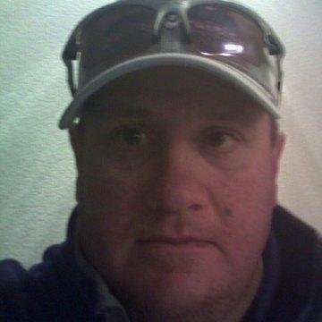 joddy sallee, 45, Bend, United States