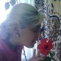 Світлана, 34, Lutsk, Ukraine